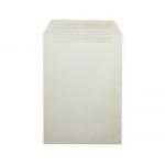 Dopisní obálka C4 samolepící - balení 0,96 Kč/ks