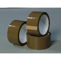 Lepící páska hnědá – 48mm/66m