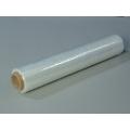 Stretch fólie transparentní 10 my/300 m/2,1 kg – šířka 50 cm